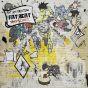 Fat Beat (Remixes)