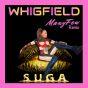 SUGA (ManyFew Remixes)