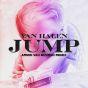Jump (Armin van Buuren Remixes)