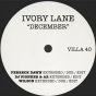 December (Ferreck Dawn, DJ Pioneer & AR and Wilson Remixes)
