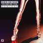 Dance & Chant (Remixes)