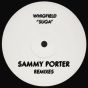 Suga (Sammy Porter Remixes) **Exclusive Mailout Released 26-06-20