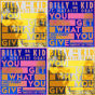 You Get What You Give (Music In You) (Complete Package)