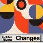 Changes (Album Sampler Part Two)