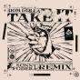 Take It (Sonny Fodera Remixes)