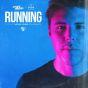 Running (Remix Package)