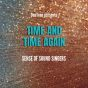 Time And Time Again (Includes A New Dub Mix)