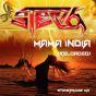 Mama India (StoneBridge Remixes)