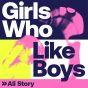 Girls Who Like Boys