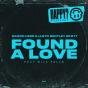 Found A Love