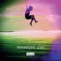 Burning Sun (Kokiri + DISSENT Remixes)