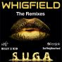Suga (Remixes)