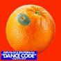 Dance Code