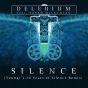 Silence (20 Years Of Silence Remixes)