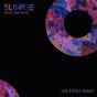 What You Want (Joe Stone Remixes)