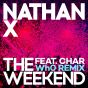 The Weekend (Wh0 Remixes)